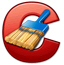 Post image for Easily clean files, and cached data in Windows