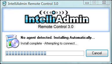 tightvnc audio - Remote Control For Windows