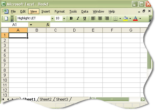 Ediblewildsus  Marvellous Set Default Settings For Excel   Remote Administration For  With Fetching Microsoft Excel Default Settings Normal Dot With Cute Kpi Excel Template Also Pad Excel In Addition Excel  Autosave And How Do I Freeze A Column In Excel As Well As Xml To Excel Converter Download Additionally Not In Excel From Intelliadmincom With Ediblewildsus  Fetching Set Default Settings For Excel   Remote Administration For  With Cute Microsoft Excel Default Settings Normal Dot And Marvellous Kpi Excel Template Also Pad Excel In Addition Excel  Autosave From Intelliadmincom