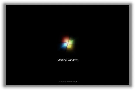 Windows%207%20Boot%201.jpg