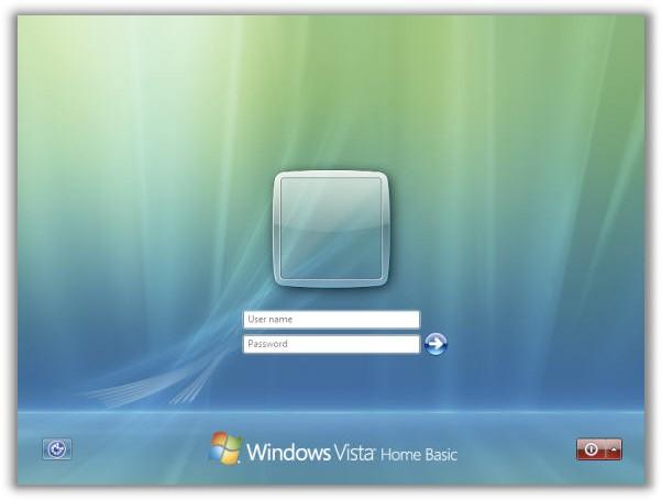 Windows%20Vista%20Clear%20Main%20Login.jpg