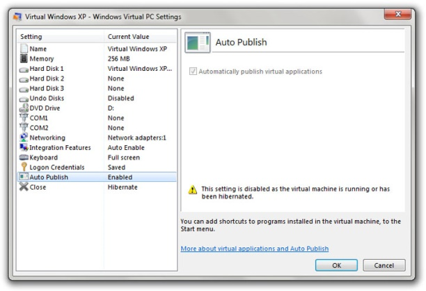 Windows 7 to have an XP Mode | Remote Administration For Windows