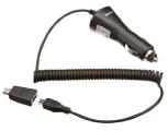 12V Adapter Plug